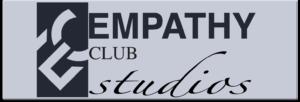 Empathy Club